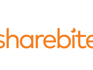 ShareBite - Food Delivery Webapp