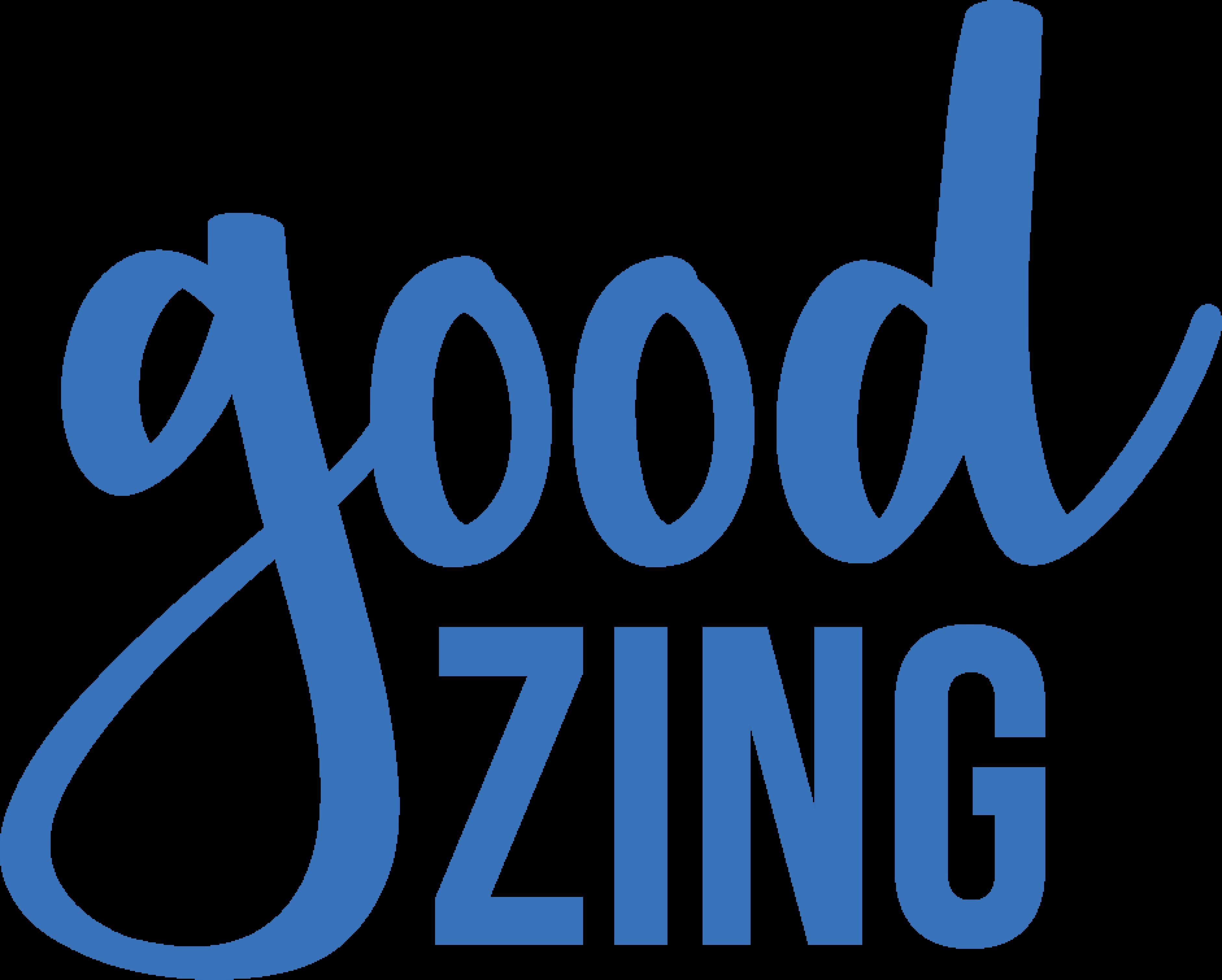 good-zing-dark