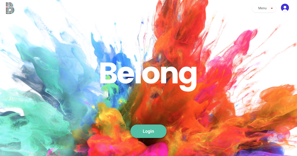 belong-home
