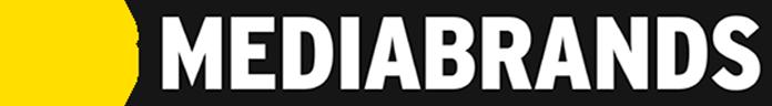 ipg-media-brands