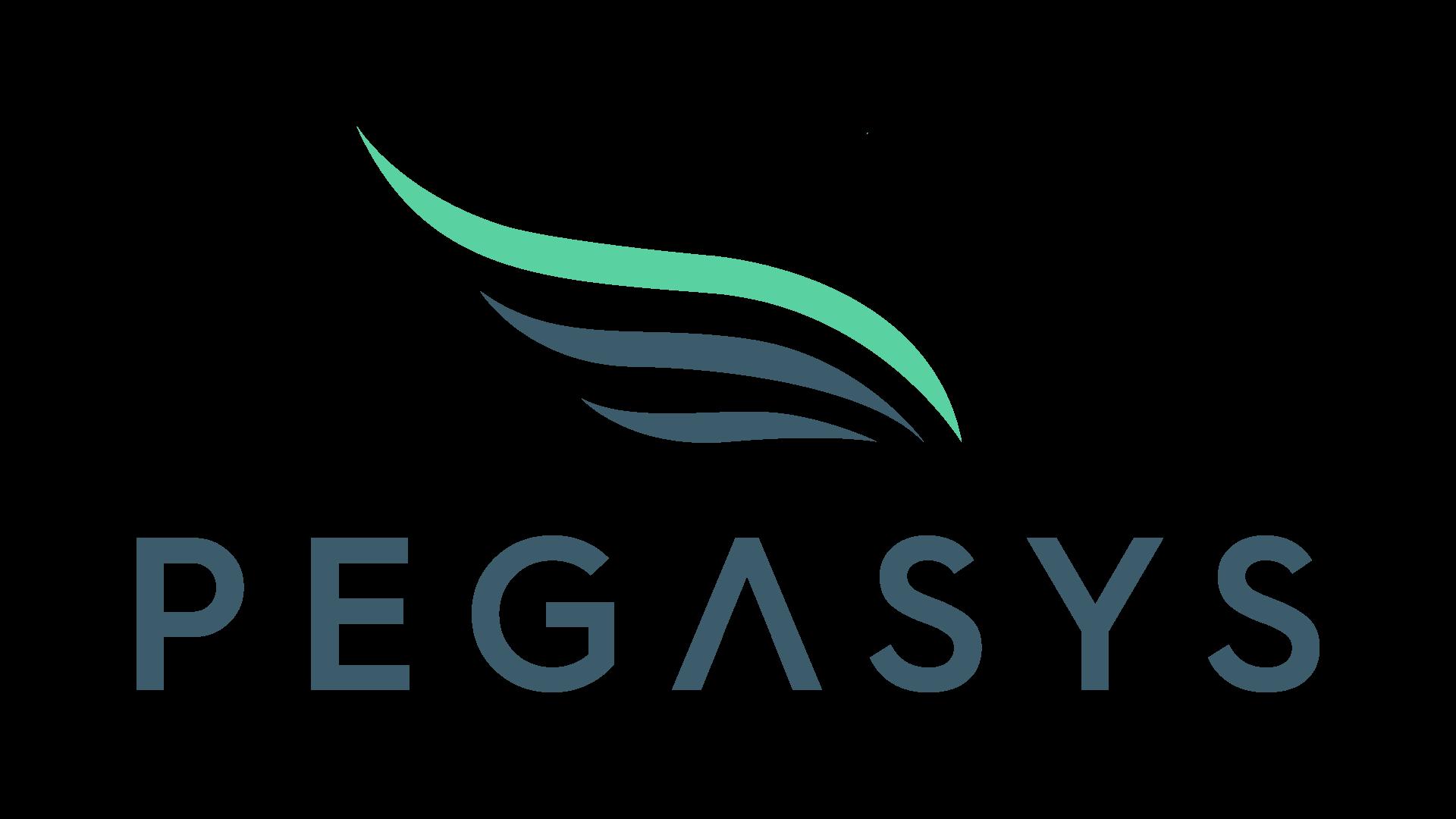 PegaSys client of Alto Palo