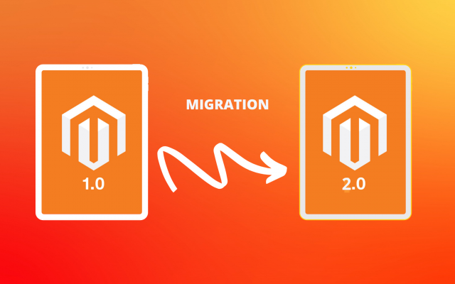easy data migration magento 1 to 2