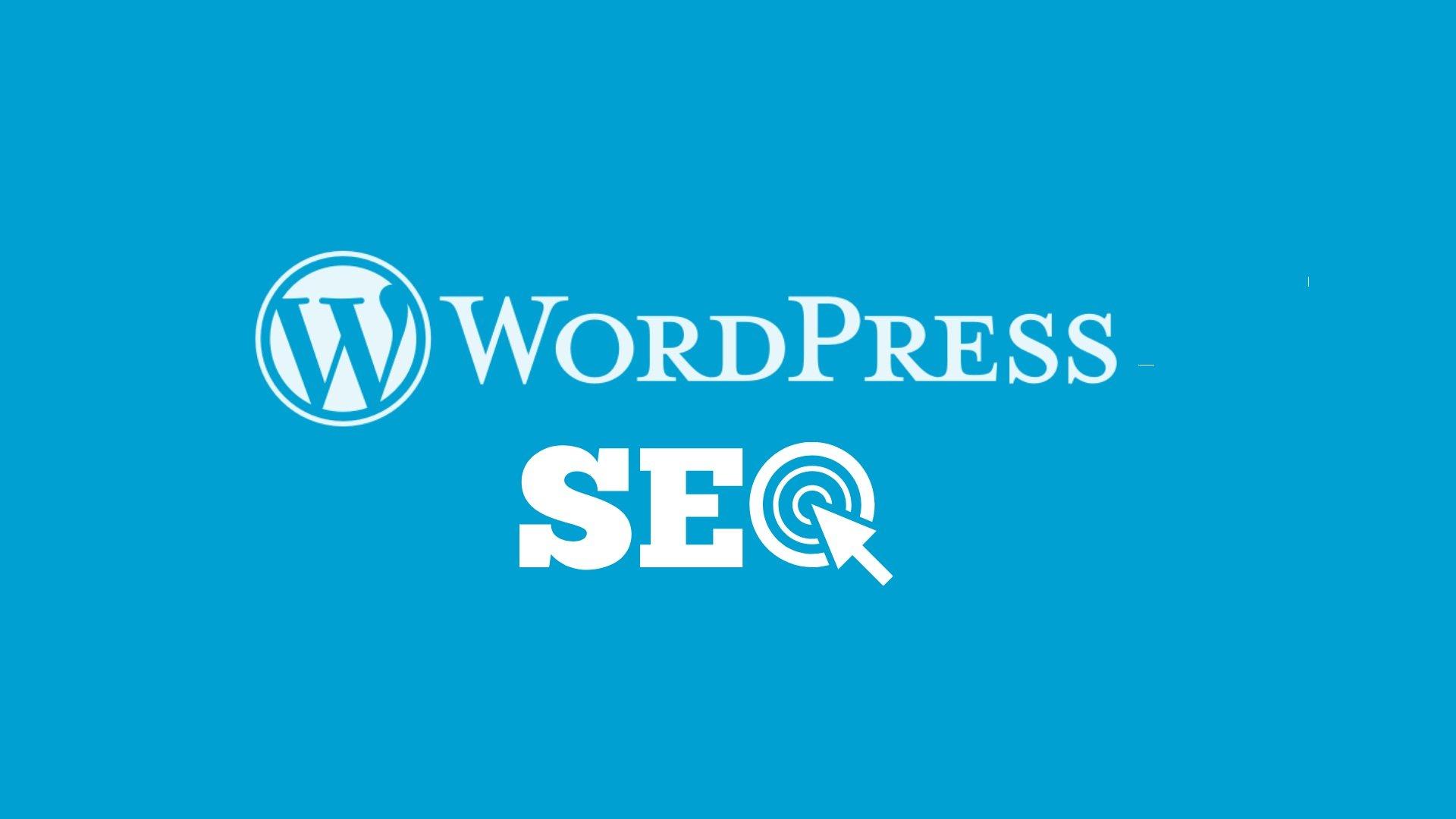 best seo tools for wordpress seo