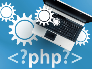 9 Best Free PHP IDE Code Editors for Web Developers