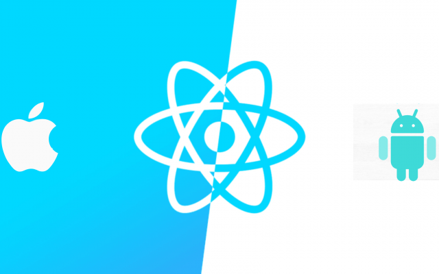 Reasons to Choose React Native for Mobile App