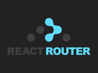 Introduction to React Router and Its Routing Installation