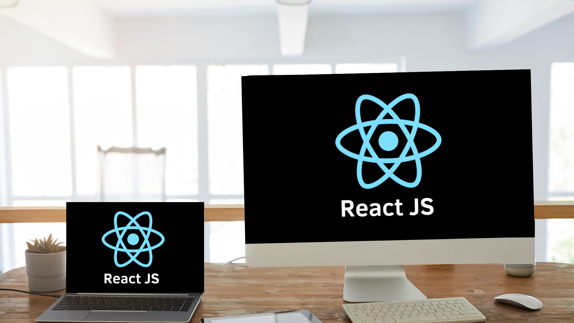 react js component library
