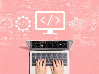 Top 8 Web Development Trends to Expect in 2021