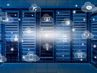 Google Cloud vs AWS vs Azure - Choose the Right Cloud Platform