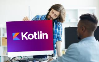 kotlin rc released