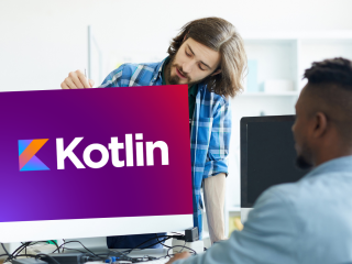 Kotlin 1.5.0 RC Released: Standard and Test Libraries