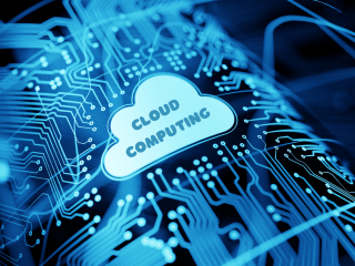 What is Cloud Computing and Its Benefits With Security Risks