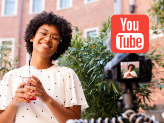 YouTube Ads: How to Set Up Campaigns to Support SEM