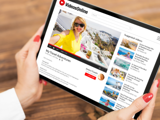 10 YouTube Stats Every Video Marketer Should Know in 2021