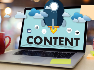 6 Expert Tips to Take Your SEO Content Writing to Next Level