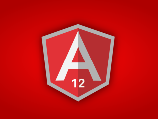 Angular 12 - Now Released and Available