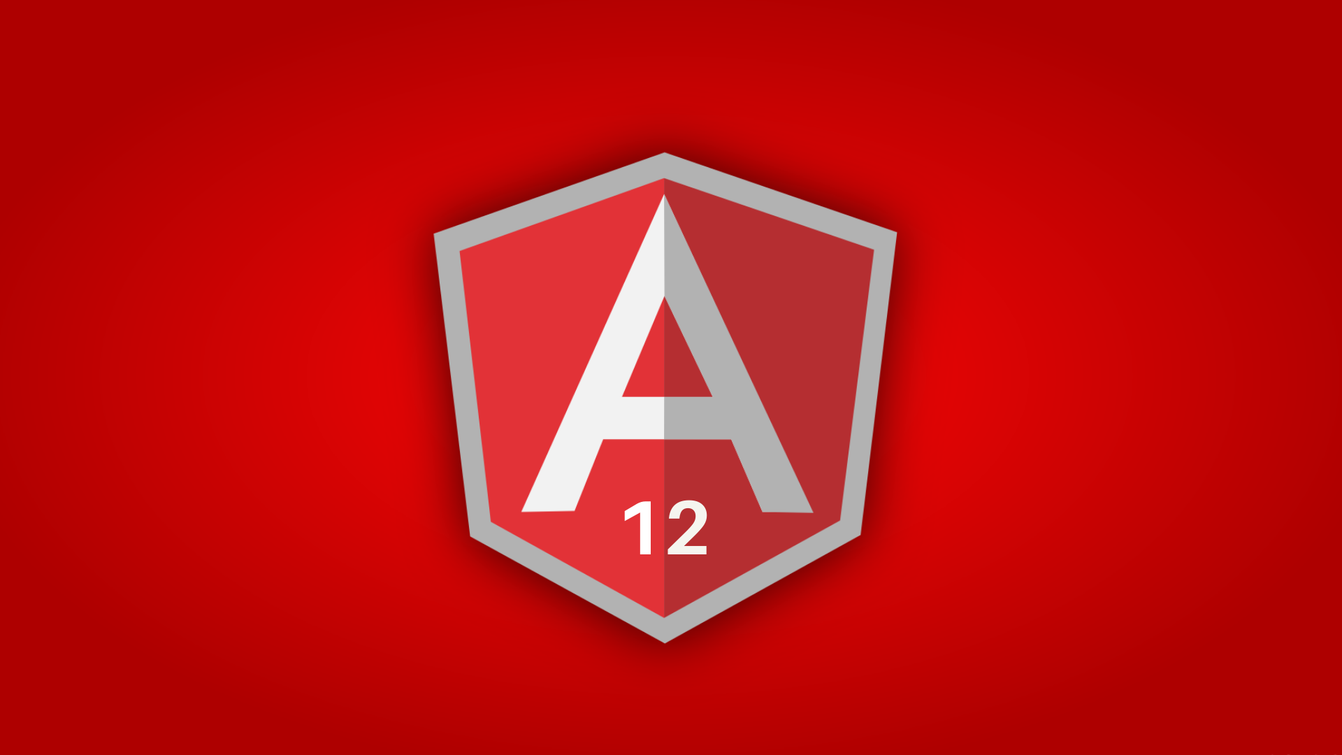 angular 12 release features