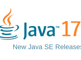 JDK 17: The Latest Features in Java 17 Release