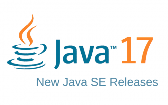 jdk 17 latest features
