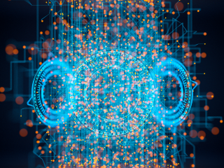 What is Quantum Computing and How Does It Works