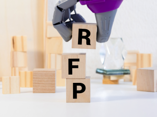 6 Ways to Transform RFPs from Obstacles to Opportunities in 2021
