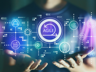 Agile Project Management: The Ultimate Guide