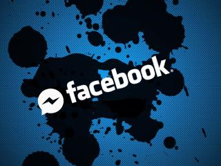 Top 6 Tips to Create Clickable Facebook Messenger Ads