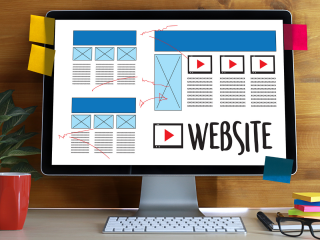 4 Ways to Create an Excellent Website That Drives Conversions