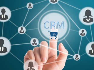 5 Best CRMs for Ecommerce in 2021
