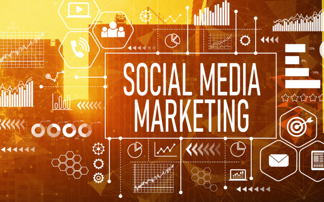 6 Best Ways to use Videos for Improving Your Social Media Marketing