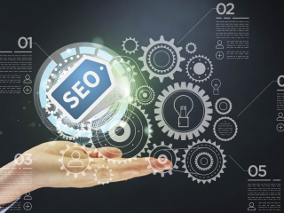Top 10 Reasons Why Your Business Needs an SEO Specialist