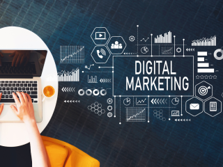 Top 7 Factors to Consider While Choosing Your Digital Marketing Agency