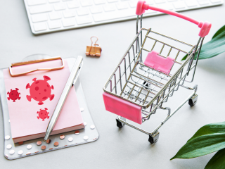 What is the Future of eCommerce after COVID-19
