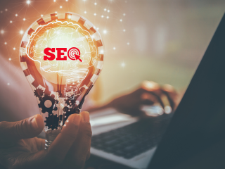 8 Best SEO Trends to Drive More Traffic in 2021