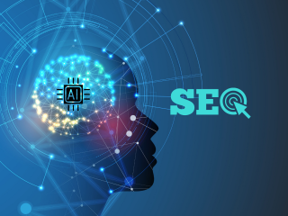What Role Does Artificial Intelligence Play in SEO