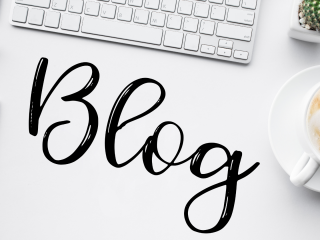 8 Ways How to Get Your Blog Noticed and Boost Traffic