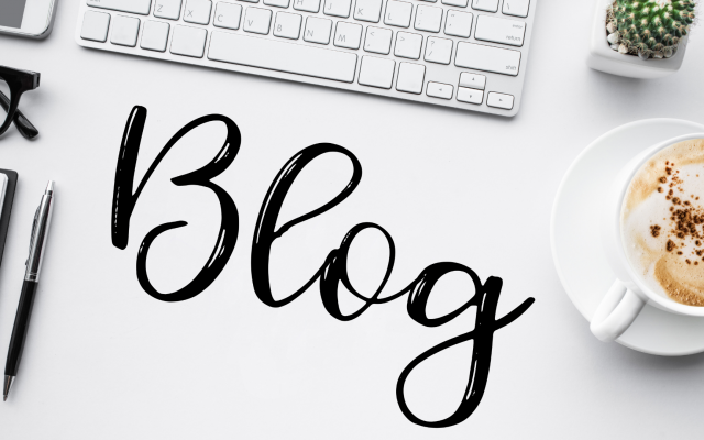 8 Ways to Get Your Blog Noticed and Boost Traffic